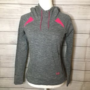 Under Armour Sweater Size XS